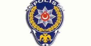 Emniyet Müdürü Zafer Aktaş, iddiaları yalanladı
