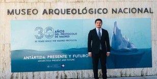 Madrid Protokolü, iklim değişikliklerine göre güncellendi