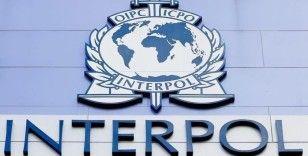 Interpol, Esed rejimini yeniden üyeliğe kabul etti