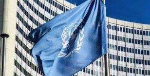 BM, Somali'de 1000'e yakın kişinin toplu göçe zorlanmasına tepki gösterdi