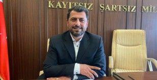 Adalar Belediyesi Başkan Yardımcısı Engin Çelik'ten akülü araç açıklaması