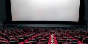 En çok izlenen ilk 10 sinema filmi belli oldu