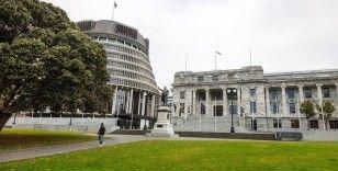 Yeni Zelanda'da Kovid-19 aşı sertifikası dönemi başlıyor