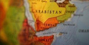 BM Yemen Özel Temsilcisi Grundberg, Riyad Anlaşması'nın eksiksiz uygulanmasının gerektiğini açıkladı