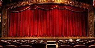Tiyatro kursları kayıtları başladı