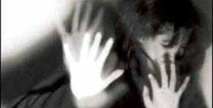 """Psikiyatrist Gülseren Budayıcıoğlu: """"Uygarlık kadına şiddete 'dur' diyemedi"""""""