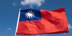 Tayvan Savunma Bakanı Chiu: 'Çin'le gerilim son 40 yılda en kötü durumda'