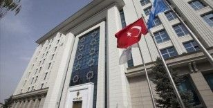 AK Parti'de liderlik okulu dersleri yarın başlıyor