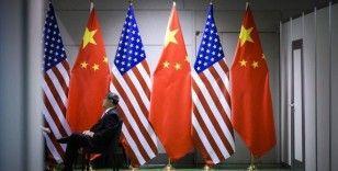 Uzmanlara göre Çin Tayvan üzerinden ABD ve müttefiklerine gözdağı veriyor
