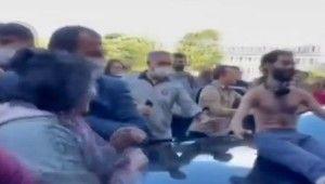İstanbul Valiliği'nden Boğaziçi'nde gözaltı açıklaması