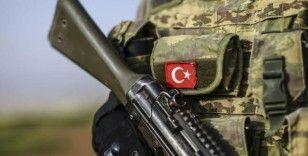 PKK'lı terörist Özcan Yıldız etkisiz hale getirildi