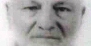 Yaşlı adam merdiven boşluğunda ölü bulundu