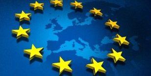 AB, Batı Balkan ülkeleriyle Slovenya'da buluştu