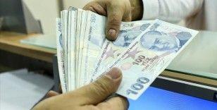 Bakan Yanık: Sosyal Yardımlaşma ve Dayanışma Vakıflarına 186 milyon lira ek kaynak aktarıldı