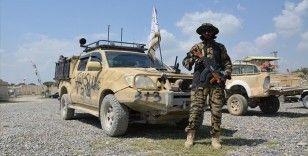 Afganistan'da Taliban yönetimi pasaport dağıtımına yeniden başladı