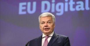 AB Komisyonu: Polonya'nın AB hukukunun üstünlüğüne karşı aldığı karara tüm araçlarla yanıt vereceğiz