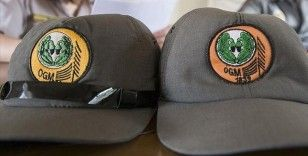 Orman Genel Müdürlüğünün taşra teşkilatlarına 47 sözleşmeli personel alınacak
