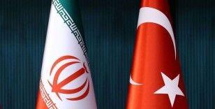Türkiye ile İran arasındaki siyasi istişareler yarın Ankara'da yapılacak