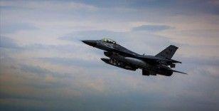 MİT'in Irak'ın kuzeyinde düzenlediği operasyonda 2 terörist etkisiz hale getirildi