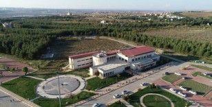 Ali Emiri'in adı Dicle Üniversitesi Merkez Kütüphanesi'nde yaşatılacak