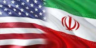 ABD, İranlı iki füze üretim firmasına yönelik yaptırımları kaldırdı