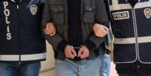 İstanbul merkezli 2 ilde askeri casusluk operasyonu