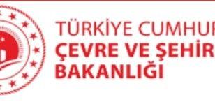 Bakanlık 'Boğaziçi Üniversitesi imara açılacak' iddialarını yalanladı