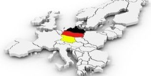 Almanya'da Hristiyan Demokrat Birliği Partisi'nde istifa depremi