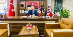 Şehit ailelerinden Başak Demirtaş'ın canlı yayına çıkarılmasına sert tepki