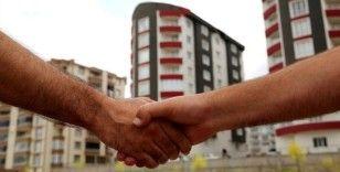 Gayrimenkul danışmanı: Ev sahipleri kiracı seçmeye başladı, bankalar gibi kredi notu istiyorlar