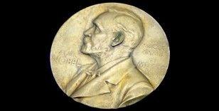 2021 Nobel Ekonomi Ödülü çalışmalarıyla 'ampirik araştırmayı kökten değiştiren' ekonomistlere verildi