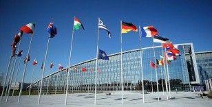 NATO'dan olumlu AB mesajı: 'AB ile her zamankinden daha yakın iş birliği yapıyoruz'