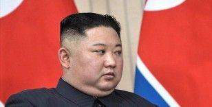 Eski üst düzey ajan, Kuzey Kore liderinin 'suikast timleri kurduğunu' iddia etti