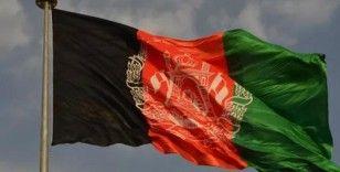 Afganistan Dışişleri Bakan Vekili Muttaki: 'Yarın AB temsilcileriyle görüşeceğiz'