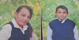 Afyonkarahisar'daki kazada yaşamını yitiren öğrencilerin hayalleri yarım kaldı