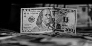 ABD'nin Orta Amerika ülkelerine 850 milyon dolardan fazla yatırım yapması bekleniyor