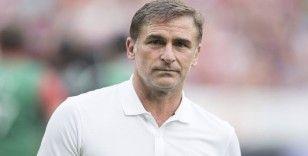 Kuntz: 'Galibiyet, son dakikada atılan golle kazanılınca özel oluyor'