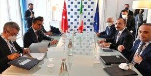 G20 Ticaret ve Yatırım Bakanları toplantısı 'DTÖ'de reform' çağrısıyla sona erdi