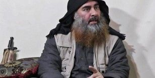 Reuters: IŞİD lideri Türk istihbaratıyla yakalandı