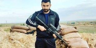 """HDP İzmir saldırganı """"Arka Sokaklar""""dan silah beğenmiş"""