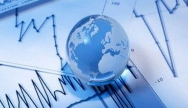 Ekonomi Vitrini 13 Ekim 2021 Çarşamba
