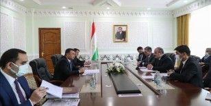 Karma Ekonomik Komisyonu 11. Dönem Toplantısı