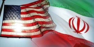 ABD ve İsrail'den İran'a uyarı: Diplomasi başarısız olursa diğer seçenekler masada olacak