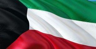 Kuveyt'ten Lübnan'daki vatandaşlarına ülkeden ayrılma çağrısı