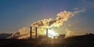 Dünyanın en zengin 20 ülkesinde karbon emisyonu hızla artıyor