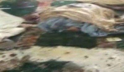Afganistan'da Şii camisinde intihar saldırısı, En az 30 ölü