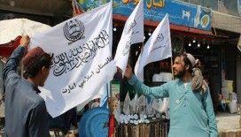 Putin: Taliban'ın geçici hükümeti, Afgan toplumunun tüm kesimlerini yansıtmıyor