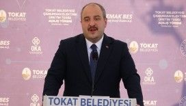 """Bakan Varank'tan Akşener'e eleştiri: """"Bu tip yalan söylemelere ihtiyaç yok"""""""