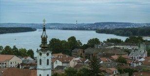 Sırbistan'ın en köklü liselerinden Belgrad Filoloji Lisesinde Türkçe öğretilecek