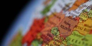 Polonya, Türkiye'den yeni silah sistemleri alacak